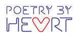Poetry By Heart